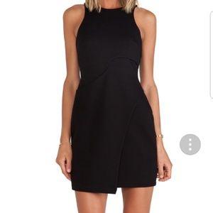 Bsiley 44 Rebound Dress